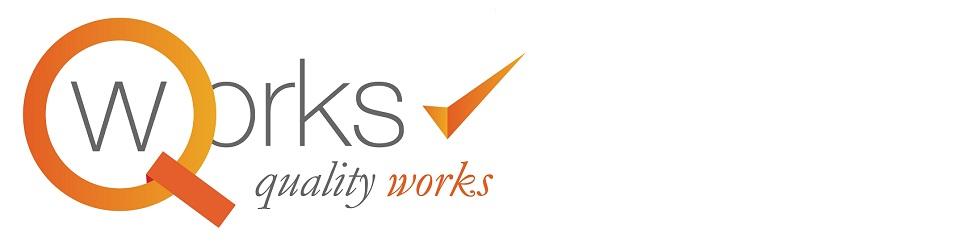 Qworks, CO's Company logo